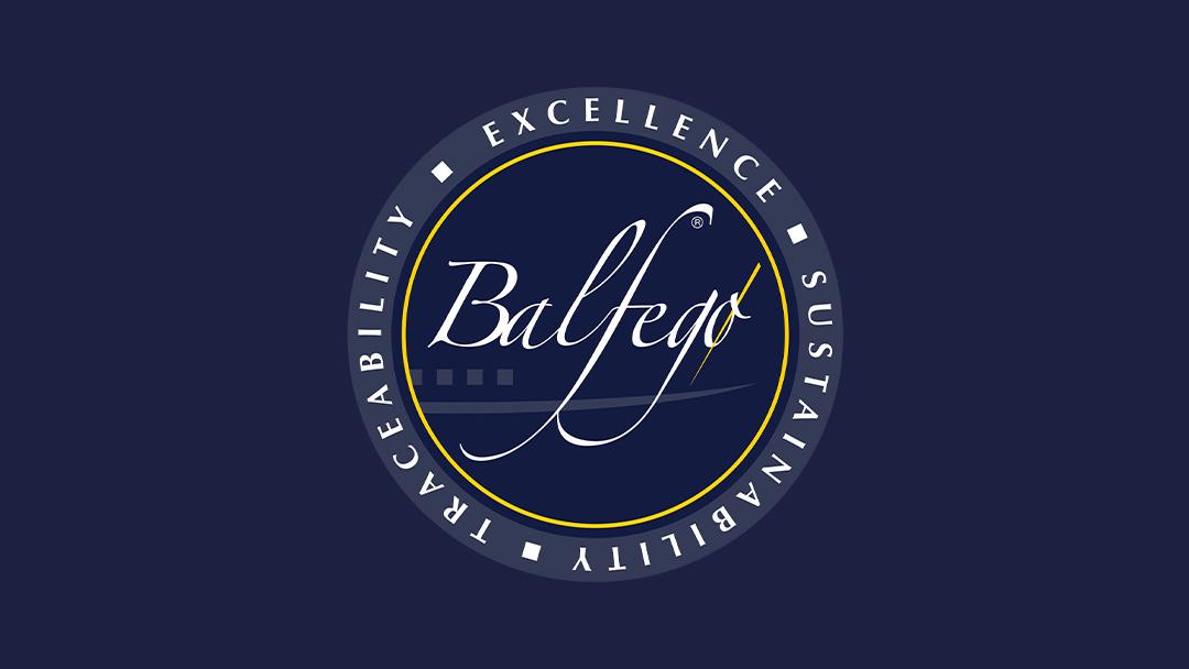 logo Balfegó