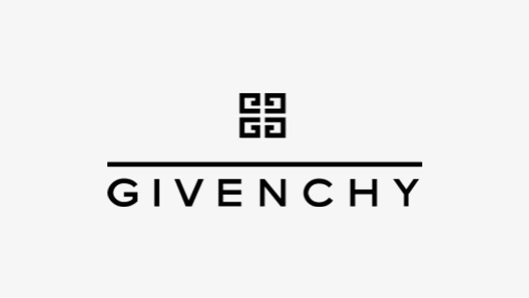 Logo de Givenchy