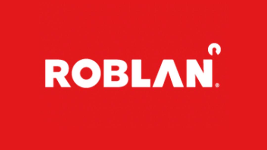 Logo Roblan
